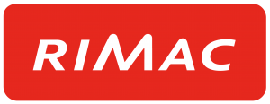 Logo-RIMAC_2015