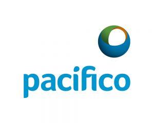 Pacífico-Seguros-1