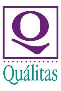 qualitas_15